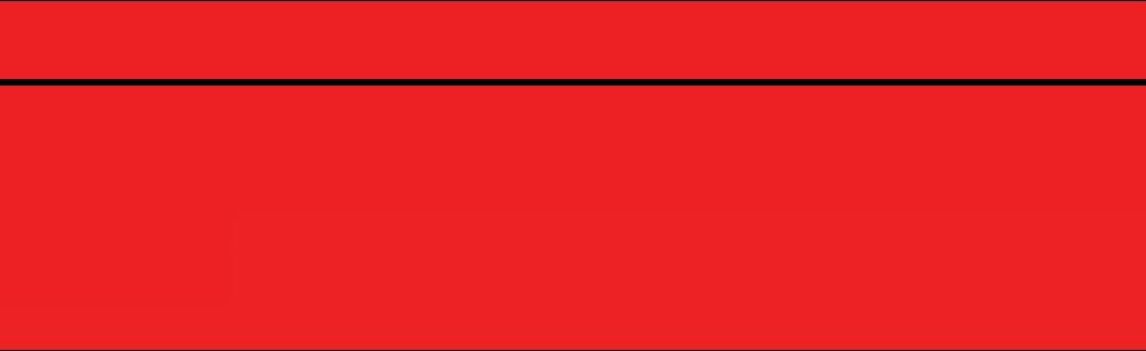 RedRoute logo